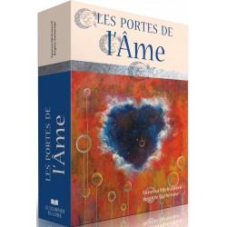 Les portes de l'Ame
