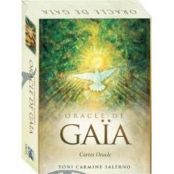 Oracel de Gaïa
