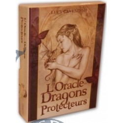 L'Oracle des Dragons...