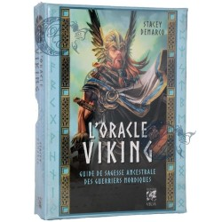L'oracle viking :
