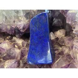 Bloc Lapis Lazuli