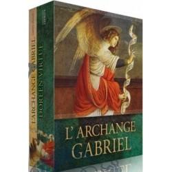 L'archange Gabriel (Coffret)