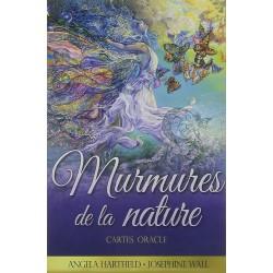 Murmures de la nature :...