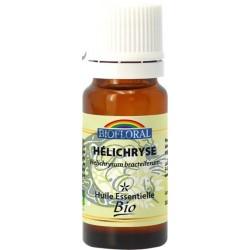HE Bio - Hélichryse - 10ml