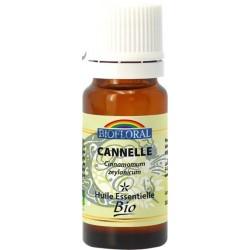 HE Bio - Cannelle - 10ml