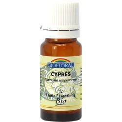 HE Bio - Cyprès - 10ml
