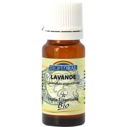 HE Bio - Lavande - 10ml
