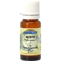 HE Bio - Myrte - 10ml