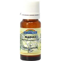 HE Bio - Niaouli - 10ml