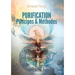 Purification - Principes &...