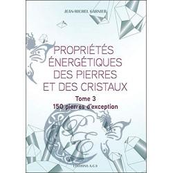 Propriétés énergétiques des...