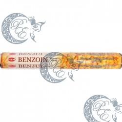 Encens Benjoin bâton