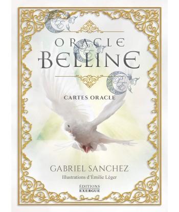 Oracle Belline (Coffret de...