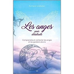 Les anges pour débutants