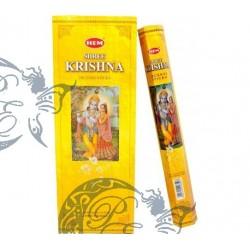 Encens Krishna bâton