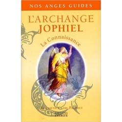 L'Archange Jophiel - La...