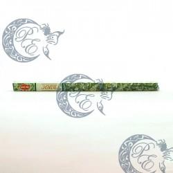 Encens Jasmin bâton