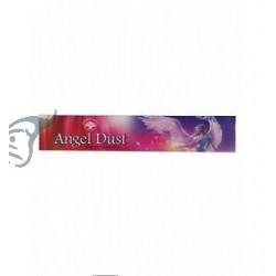 encens angel dust bâton