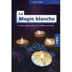 La Magie blanche - 30...