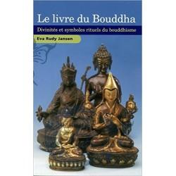 Livre du Bouddha :...