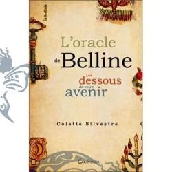 L'Oracle de Belline - Les...