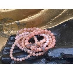 Bracelet pierres du soleil