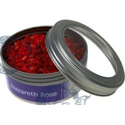 encens nazareth rose