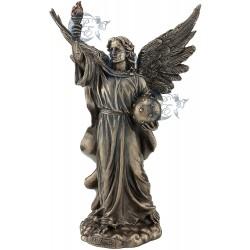 Archange Jophiel