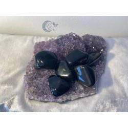 Obsidienne Oeil Celeste