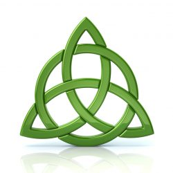 trinity celtic